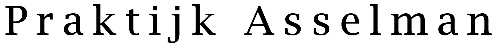 Praktijk Asselman